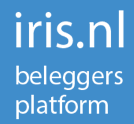 Iris, partner van Exclusive Signals