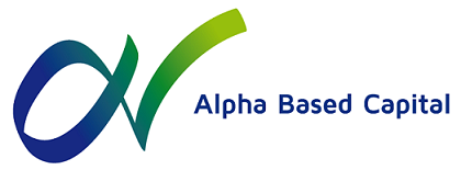 Alpha Based Capital, partner van Exclusive Signals